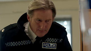 Watch Line Of Duty Season 4 Episode 4 - Episode 4 Online