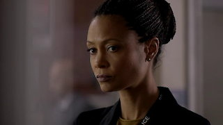 Watch Line Of Duty Season 4 Episode 1 - Episode 1 Online
