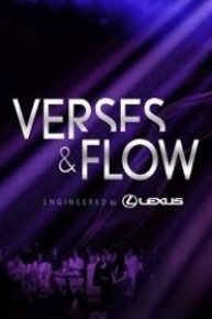 Verses and Flow Online - Full Episodes of Season 6 to 1 | Yidio