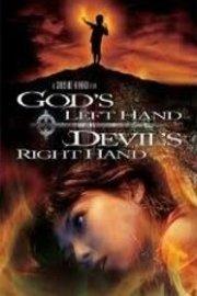 Gods Left Hand Devils Right Hand