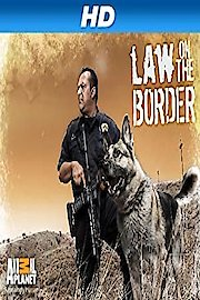 Law on the Border