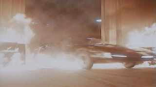 Watch Knight Rider Classic Season 4 Episode 17 - Knight of a Thousand...Online