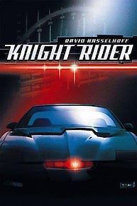 Watch Knight Rider Classic Online - Full Episodes - All Seasons - Yidio