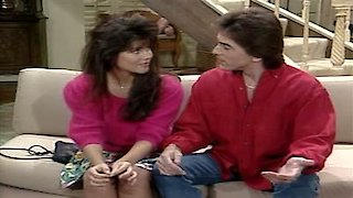 Charles in Charge Season 5 Episode 5