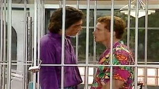 Charles in Charge Season 5 Episode 21