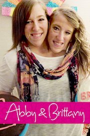 Abby & Brittany