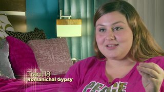 My Big Fat American Gypsy Wedding Season 6 Episode 6