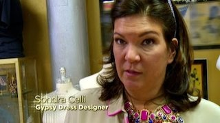Watch My Fat American Gypsy Wedding Season 5 Episode 8 An In
