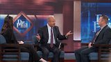 Watch Dr. Phil Show - Two Things Dr. Phil Says A Couple Should Do To Heal Themselves – And Their Marriage Online