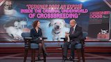 Watch Dr. Phil Show - Why You Shouldn't Buy A Designer Dog Online