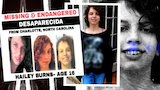 Watch Dr. Phil Show - A Teen Missing 399 Days: Was She Being Kept Prisoner? Online