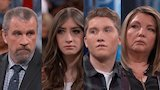 Watch Dr. Phil Show - A Parent Accused: Jim Confronts His Children Online