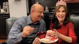 Watch Dr. Phil Show - Valentine's Day Love Fest Contest Online