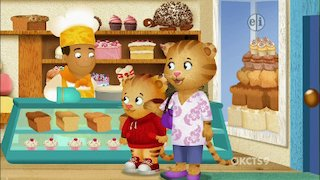 Daniel Tiger\'s Neighborhood Season 3 Episode 10