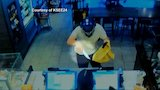 Watch The Doctors - Good Samaritan Sued by Robber? Online
