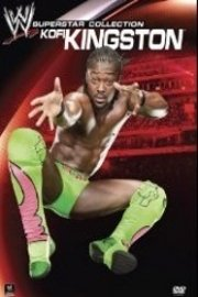 WWE Superstar Collection: Kofi Kingston