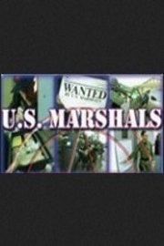 U.S. Marshals (2001)