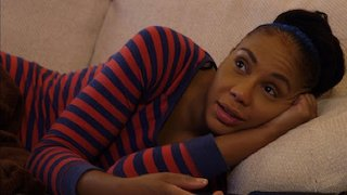 Watch Tamar & Vince Season 4 Episode 5 - You Was Flat Dawg Online