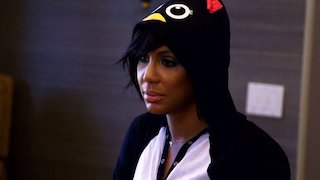 Watch Tamar & Vince Season 4 Episode 7 - A Rib To Spare Online