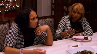 Watch Tamar & Vince Season 4 Episode 8 - Sisters Know Best Online