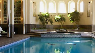 Million Dollar Rooms Season 3 Episode 11