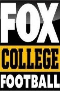 CFB on FOX