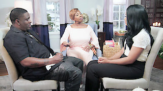 Watch Iyanla Fix My Life Season 8 Episode 1 - Rappers Remorse Online