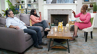 Iyanla, Fix My Life Season 8 Episode 14