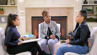 Iyanla, Fix My Life Season 8 Episode 28