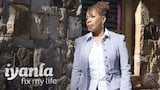 Watch Iyanla, Fix My Life - Iyanla to Soullow: What Kind of God Would Tell You to Stay in This Mess? | Iyanla: Fix My Life | OWN Online