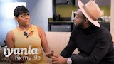 Watch Iyanla, Fix My Life - Recap: Neffe & Soullow on Iyanla: Fix My Life