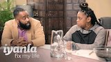 Watch Iyanla, Fix My Life - Neffeteria and Shelby Agree to End Their Marriage | Iyanla: Fix My Life | Oprah Winfrey Network Online