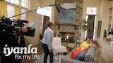 Watch Iyanla, Fix My Life - Iyanla Shuts Down Filming for Crossing the Line into