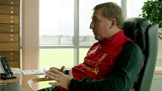 Watch Being: Liverpool Season 1 Episode 6 - Red Crusade Online