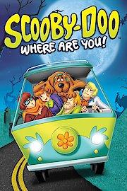 Scooby-Doo! Laff-a-Lympics
