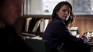 Watch The Americans Season 5 Episode 10 - Darkroom Online