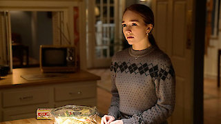 Watch The Americans Season 5 Episode 12 - The World Council of...Online
