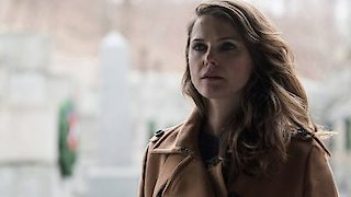 Watch The Americans Season 4 Episode 13 - Persona Non Grata Online