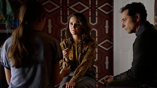 Watch The Americans Season 5 Episode 2 - Pests Online