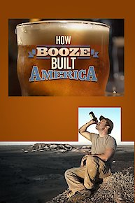 How Booze Built America