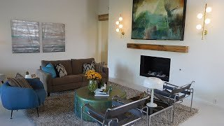 Watch House Hunters Renovation Season 11 Episode 12 - A Heated Reno in the...Online