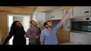 Watch House Hunters Renovation Season 12 Episode 1 - Big Reno for Little ...Online