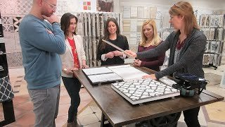 Watch House Hunters Renovation Season 12 Episode 2 - Midwest to East Coas...Online