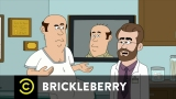 Watch Brickleberry - What Have I Done? Online