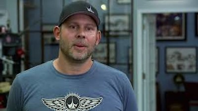 american chopper season 11 episode 2 free online