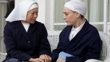 Watch Call the Midwife - CALL THE MIDWIFE | Scenes from Season 2, Episode 7 | PBS Online
