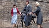 Watch Call the Midwife - CALL THE MIDWIFE | Season 2 | Episode 8 Preview | PBS Online