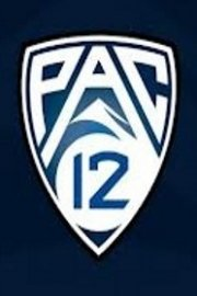 Pac-12 College Football