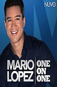Mario Lopez: One On One