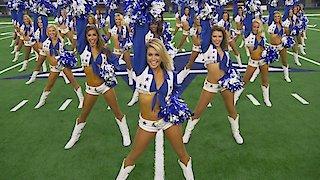 Watch Dallas Cowboys Cheerleaders: Making the Team Online - Full